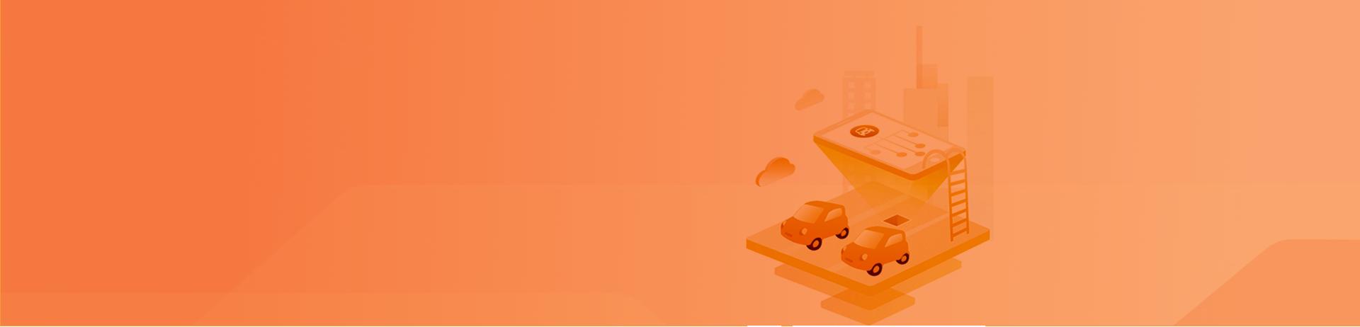 简单车-车资源
